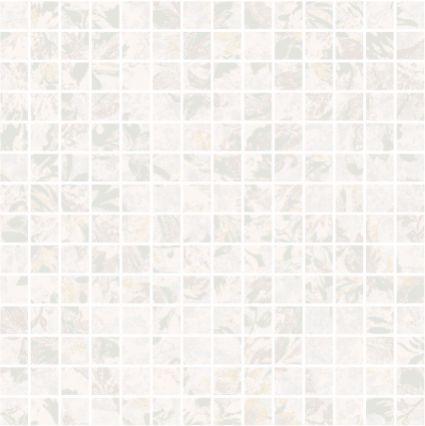 Мозаика Флориан 7С 300x300