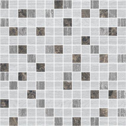 Мозаика Манхэттен 1 300x300