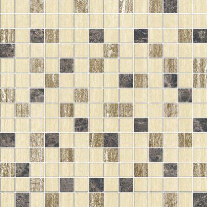 Мозаика Манхэттен 3 300x300