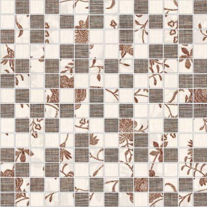 Мозаика Мишель 2 300x300