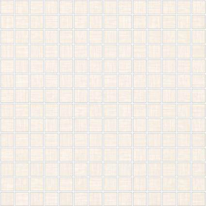 Мозаика Мишель 7С 300x300