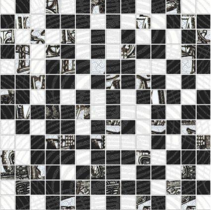Мозаика Модерн 300x300