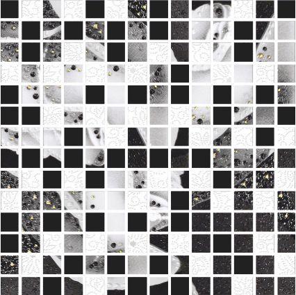 Мозаика Монро 300x300