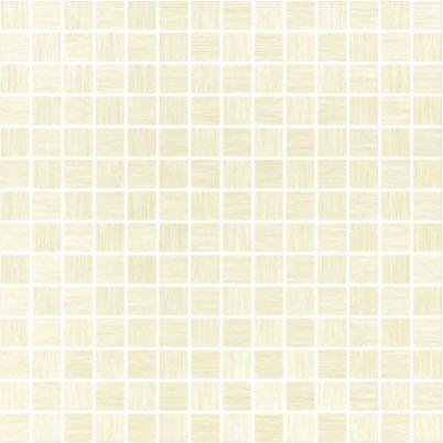 Мозаика Сакура 3С 300x300