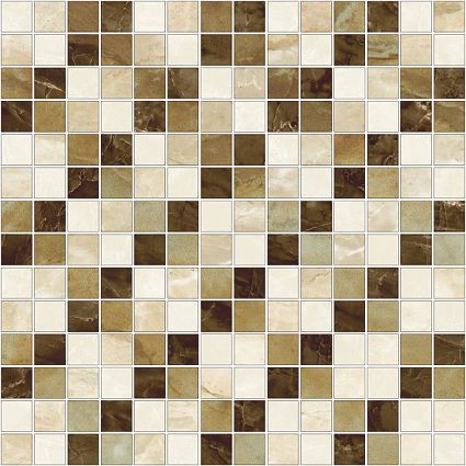 Мозаика Сиерра 3 300x300 A