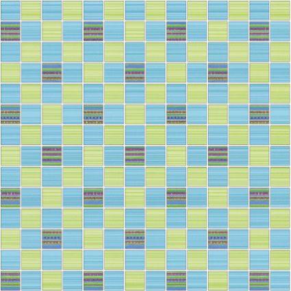 Мозаика Студио 1 300x300