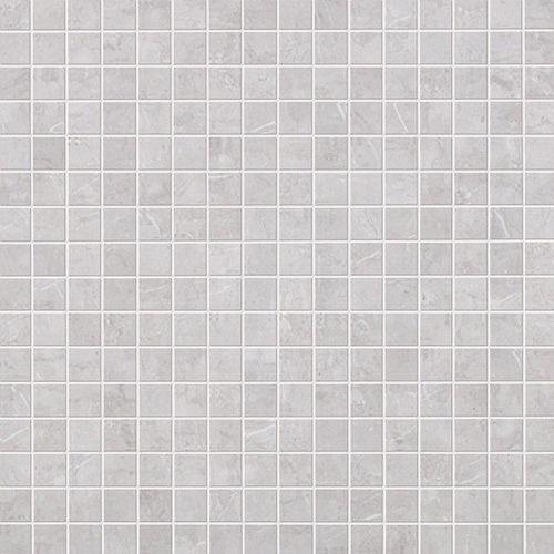 Мозаика supernatural argento q mosaico 30.5х30.5