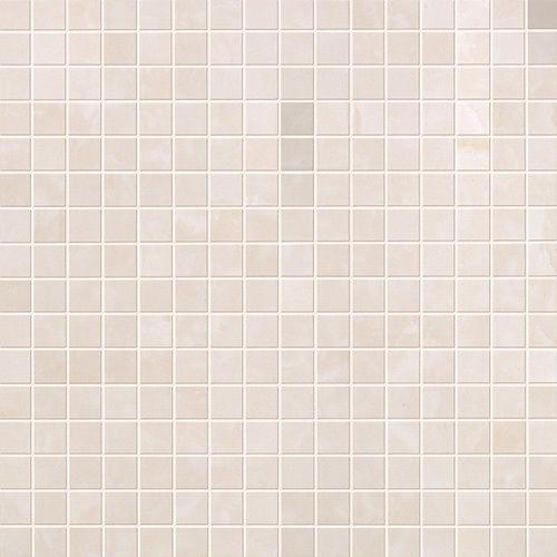 Мозаика supernatural avorio q mosaico 30.5х30.5