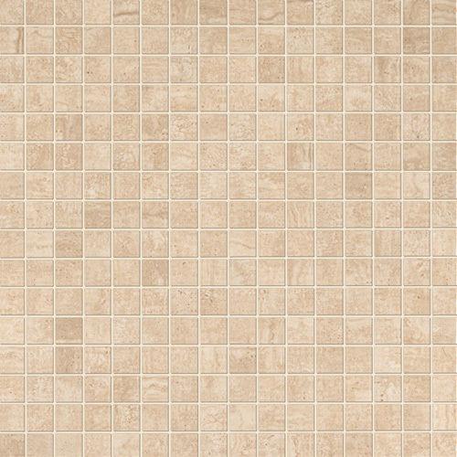 Мозаика supernatural crema q mosaico 30.5х30.5