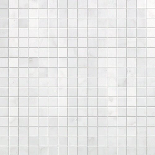 Мозаика supernatural cristallo q mosaico 30.5х30.5