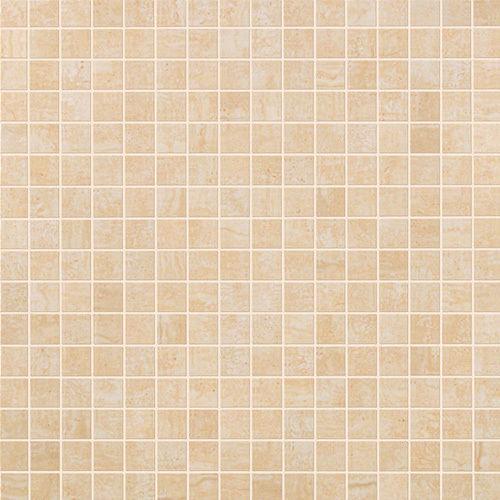 Мозаика supernatural dorato q mosaico 30.5х30.5