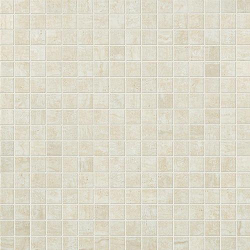 Мозаика supernatural gemma q mosaico 30.5х30.5