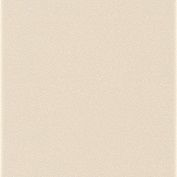 Mpv058 prestige seta bianco 30x30