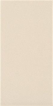 Mrv315 prestige seta bianco 30x60,2
