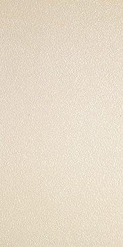 Mrv317 prestige bianco 30x60,2