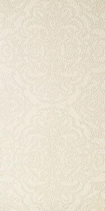 Mrv321 prestige broccato bianco 30x60,2