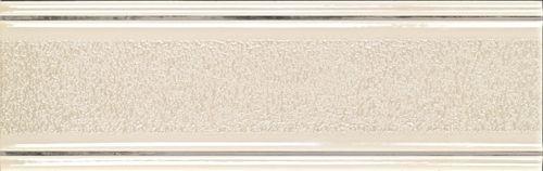 Mrv331 prestige fregio bianco 9,5x30