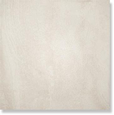 Напольная плитка EVOQUE WHITE BRILLANTE RT 59x59
