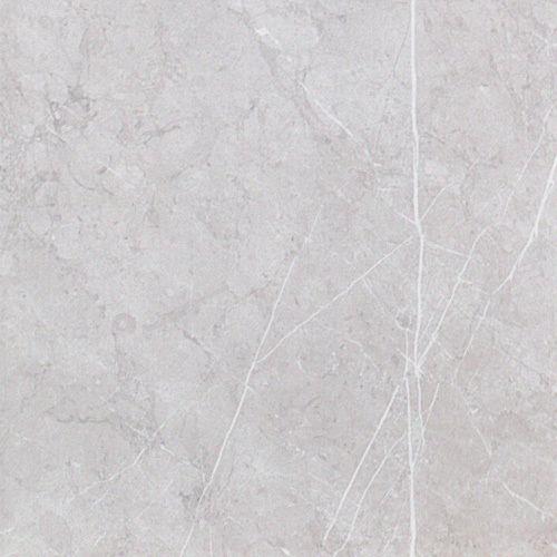 Напольная плитка supernatural argento 60x60