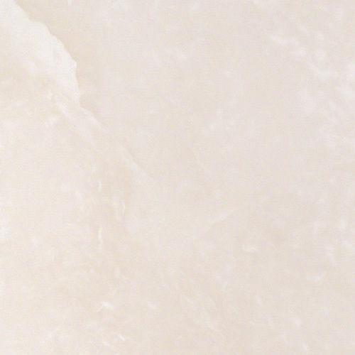 Напольная плитка supernatural avorio 60х60
