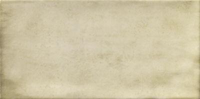Настенная плитка Mainzu Treviso Blanco 10x20