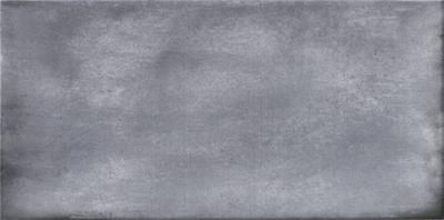 Настенная плитка Mainzu Treviso Cielo 10x20