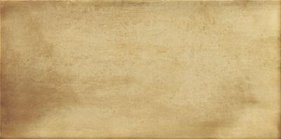 Настенная плитка Mainzu Treviso Ocre 10x20