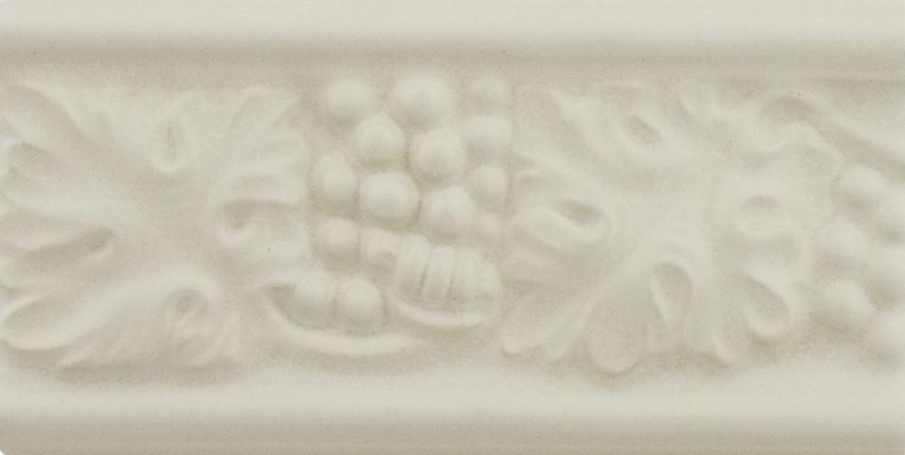 Nature Relieve Uvas Linen