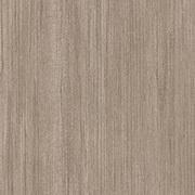 Naxos Soft Belt Pav. 45x45