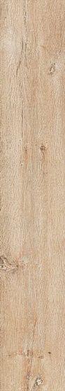 Oak Reserve Cashmere Кашмир