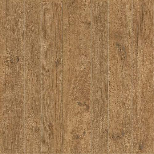 Oak Reserve Pure LASTRA 20mm Пьюр Ластра 20мм