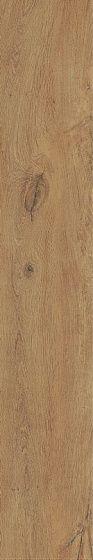 Oak Reserve Pure Пьюр