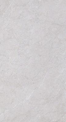 Облицовочная плитка supernatural argento 30.5х56