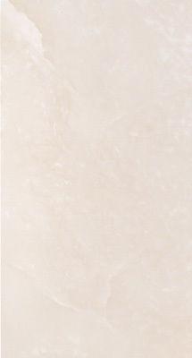 Облицовочная плитка supernatural avorio 30.5х56