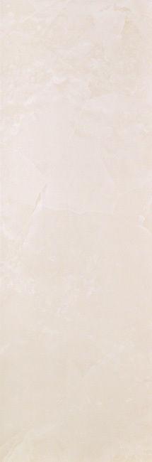 Облицовочная плитка supernatural avorio 30.5х91.5