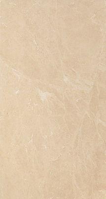 Облицовочная плитка supernatural crema 30.5х56
