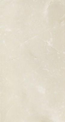 Облицовочная плитка supernatural gemma 30.5х56