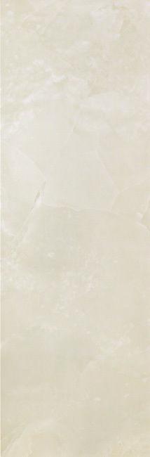 Облицовочная плитка supernatural gemma 30.5х91.5