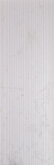 Облицовочная плитка supernatural style argento 30.5х91.5