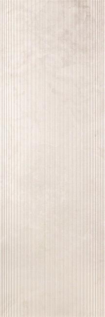 Облицовочная плитка supernatural style avorio 30.5х91.5
