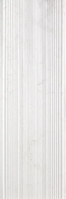 Облицовочная плитка supernatural style cristallo 30.5х91.5