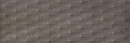 Облицовочная rev.creta diamante fango fk0r 30,5x91,5