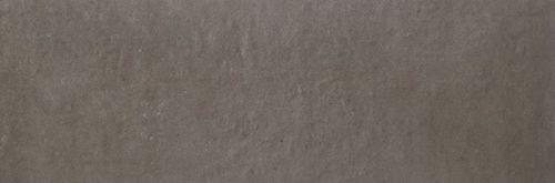 Облицовочная rev.creta fango fk0o 30,5x91,5