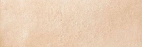 Облицовочная rev.creta naturale fk0m 30,5x91,5
