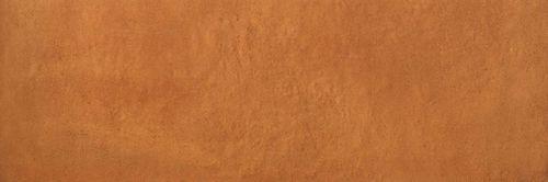 Облицовочная rev.creta ocra fk11 30,5x91,5