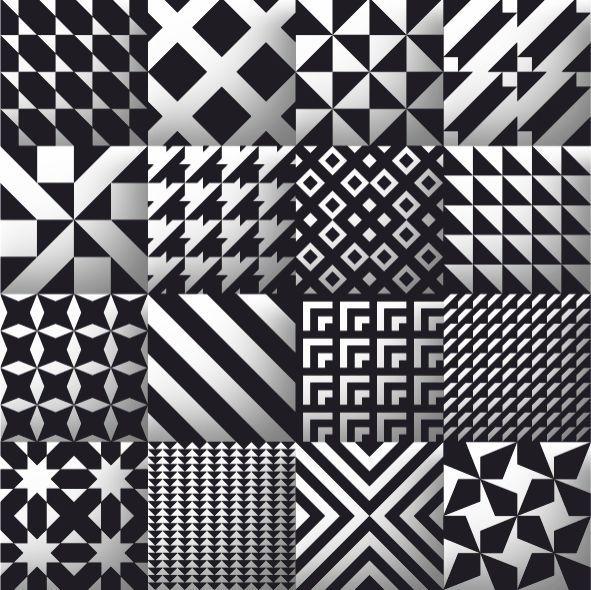 Панно Фристайл 5 200x200
