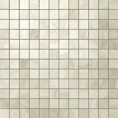 Persian Jade Mosaic СП623