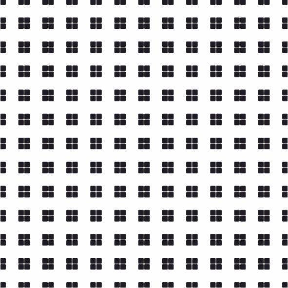 Пиксель 2 400х400