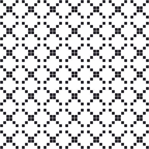 Пиксель 7 400х400