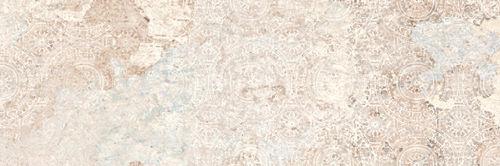 Aparici Carpet Sand